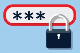 wifi_sifre - Wifi Ağ Güvenliğinizi Basit Şekilde Sağlayın