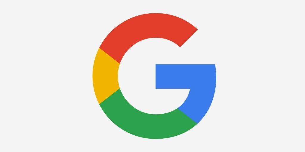 google-1024x512 - Google Sitelerinden Haber Kaldırma