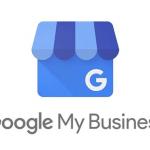 Google Benim İşletmem Yorumları Kaldırma