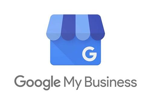 google_benim_isletmem - Google Benim İşletmem Yorumları Kaldırma