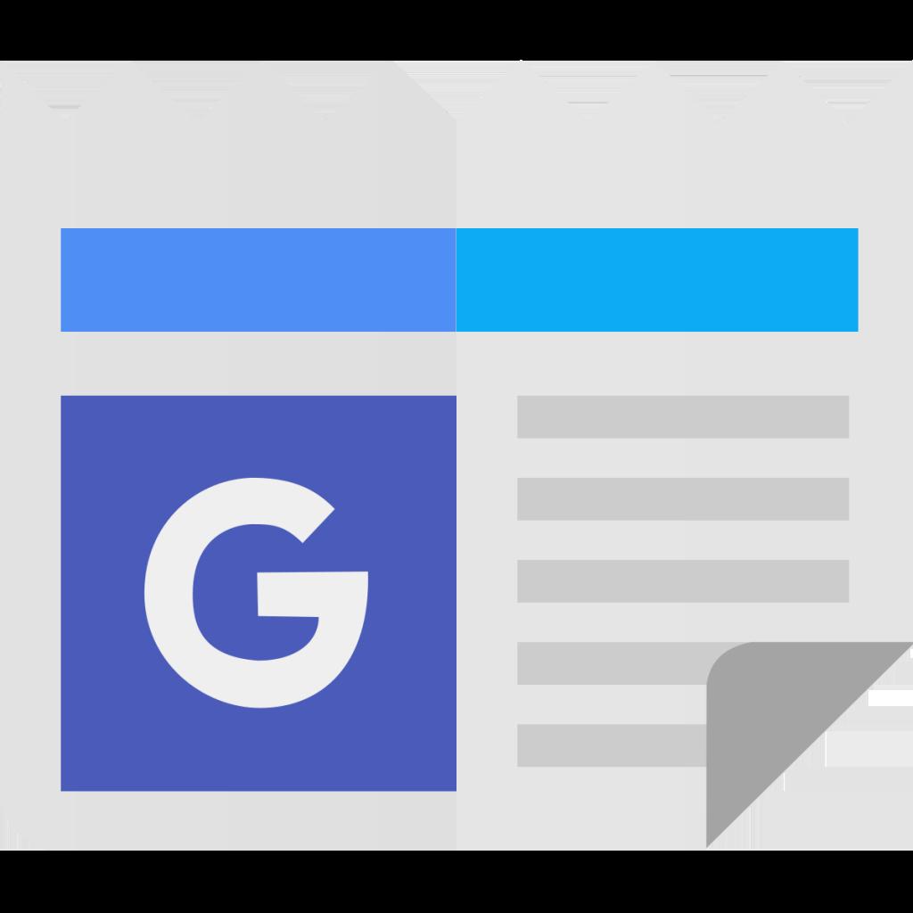 google_haber-1024x1024 - Google Sayfası Silme İşlemi