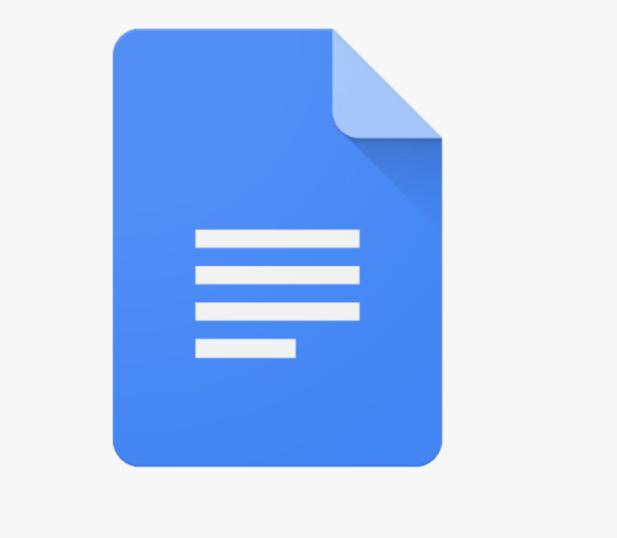 google_sayfa - Google Sayfası Silme İşlemi