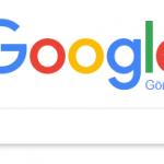 Google Arama Sonuçlarında Çıkan Fotoğraf Nasıl Kaldırılır?