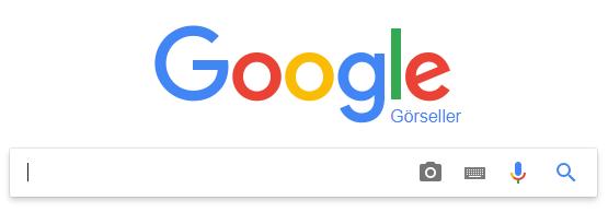 gorsel_kaldirma_goole-3 - Google Fotoğraf Ve Resim Kaldırma
