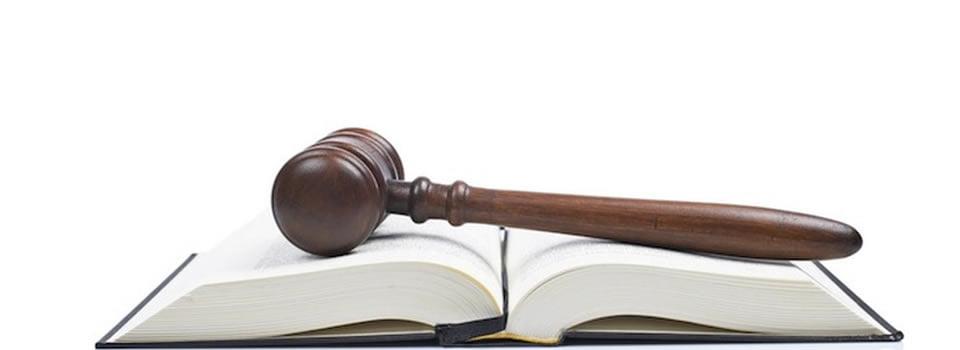 hukuksal - Youtube Başkasına Ait Videoyu Kaldırma