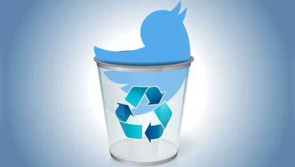 twit_silme - Twitter Yorumları Nasıl Silinir?