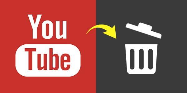 youtube_icerik_silme_video - Google Fotoğraf Şikayet Etme
