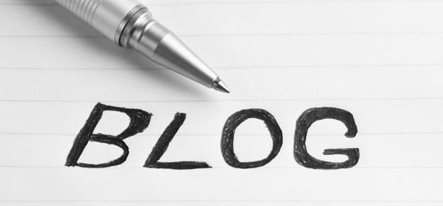 blog_haber - İnternet Sitelerinden Haber Kaldırma